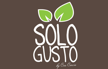 SOLOGUSTO